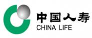 中国人寿汉川支行售后部